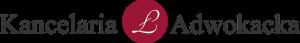 KancelariaAdwokacka-logo